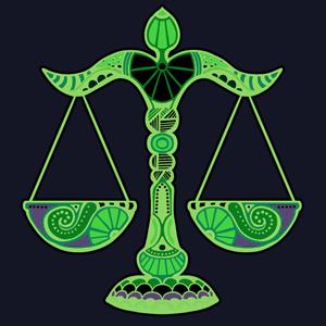 октябрь гороскоп знак зодиака