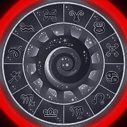 по дате рождения гороскоп