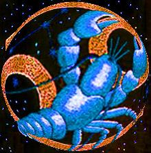 совместимость знак зодиака рак женщина