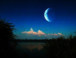 календарь лунный фазы Луны