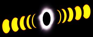 характеристика лунные сутки
