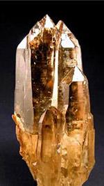 знак зодиака свойства камень цитрин