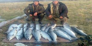 лунный календарь рыболовный