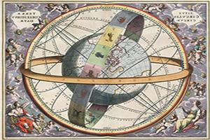 Луна с точки зрения астрологии