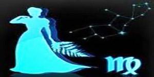 дева любовный гороскоп