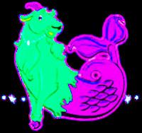 козерог любовный гороскоп