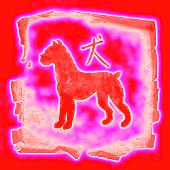 по дате рождения восточный гороскоп
