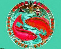 мартовский знак зодиака
