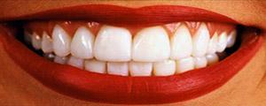 По лунному календарю лечение зубов