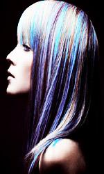 окраска волос лунный календарь