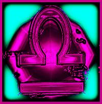 Весы знак зодиака камни талисманы