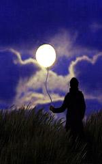 гороскоп календарь лунный