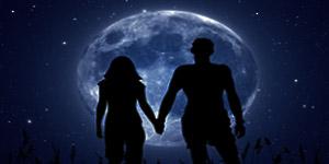 лунный сонник календарь