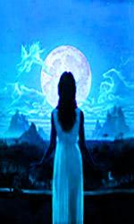 лунный календарь стрижка