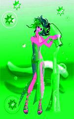 гороскоп любовный водолей