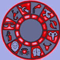 гороскоп по совместимости по годам
