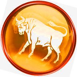 декабрь 2014 финансовый гороскоп