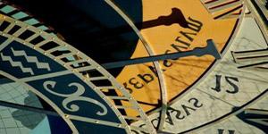 для начинающих хорарная астрология