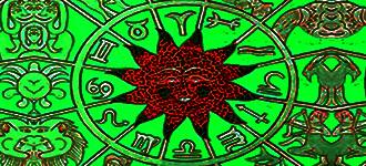 январь 2015 года астрологический прогноз