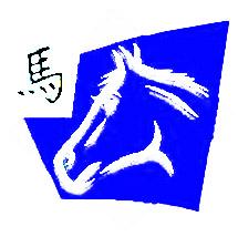 знак зодиака гороскоп по годам