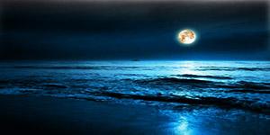 гороскоп лунный календарь