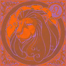 Лев знак зодиака совместимость