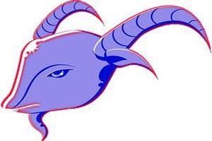 гороскоп на март Овен