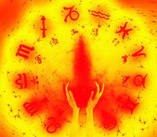 астрологу вопрос