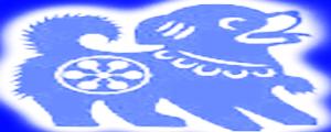китайский гороскоп по годам рождения совместимость