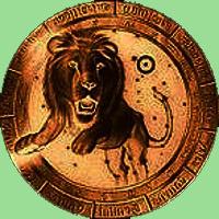 гороскоп любовный Лев