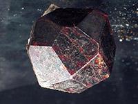 камни талисманы Весы