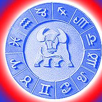 майские знаки зодиака