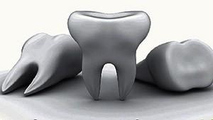 зубов лунный календарь