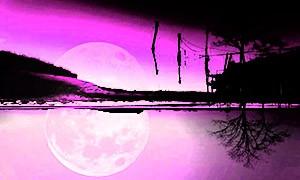 календарь здоровья лунный