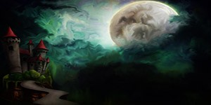 календарь лунных дней