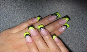 лунный календарь стрижки ногтей