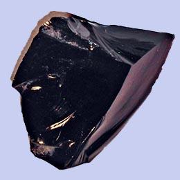 знак зодиака и камень