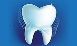 календарь лечения зубов