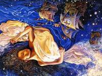 сны лунный календарь