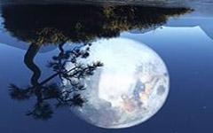 календарь здоровья лунныйкалендарь здоровья лунный