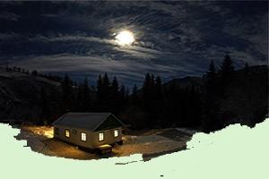 лунный календарь эпиляции