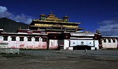 тибетский календарь