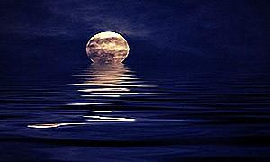 лунный календарь голодание