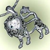 близнецы и лев гороскоп любовный