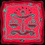 любовны гороскоп на март 2015 года