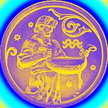 Водолей любовный гороскоп на март 2015 года