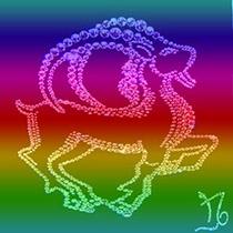 Козерог любовный гороскоп на март 2015