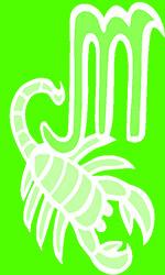 характеристика Скорпионы