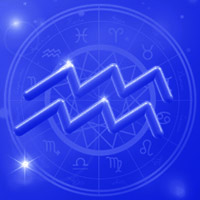 январский знак зодиака