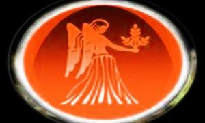 любовный гороскоп Дева апрель 2015